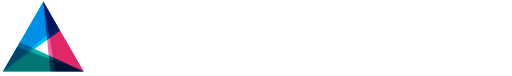 Quality first education trust logo